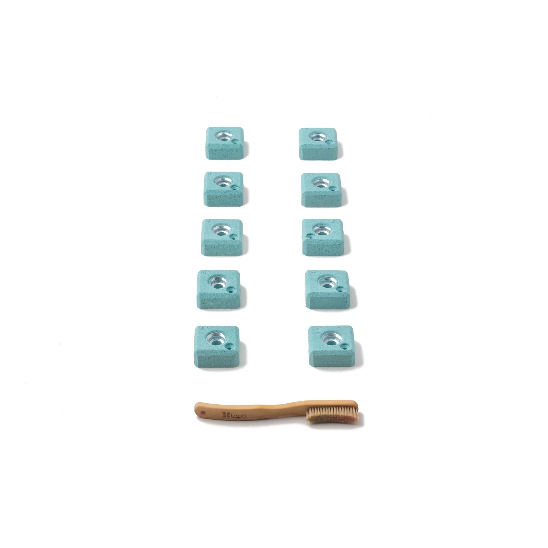 Mini Cubes - Holds.fr