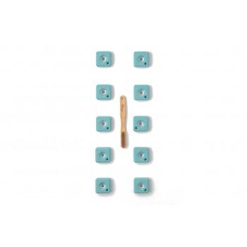Mini Cubes (2) - Holds.fr
