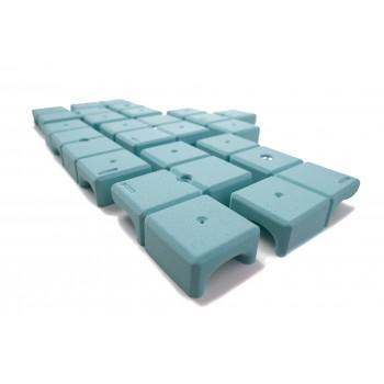 Tetris Jugs (4) - Holds.fr
