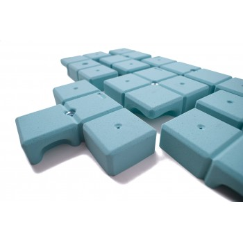 Tetris Jugs (5) - Holds.fr