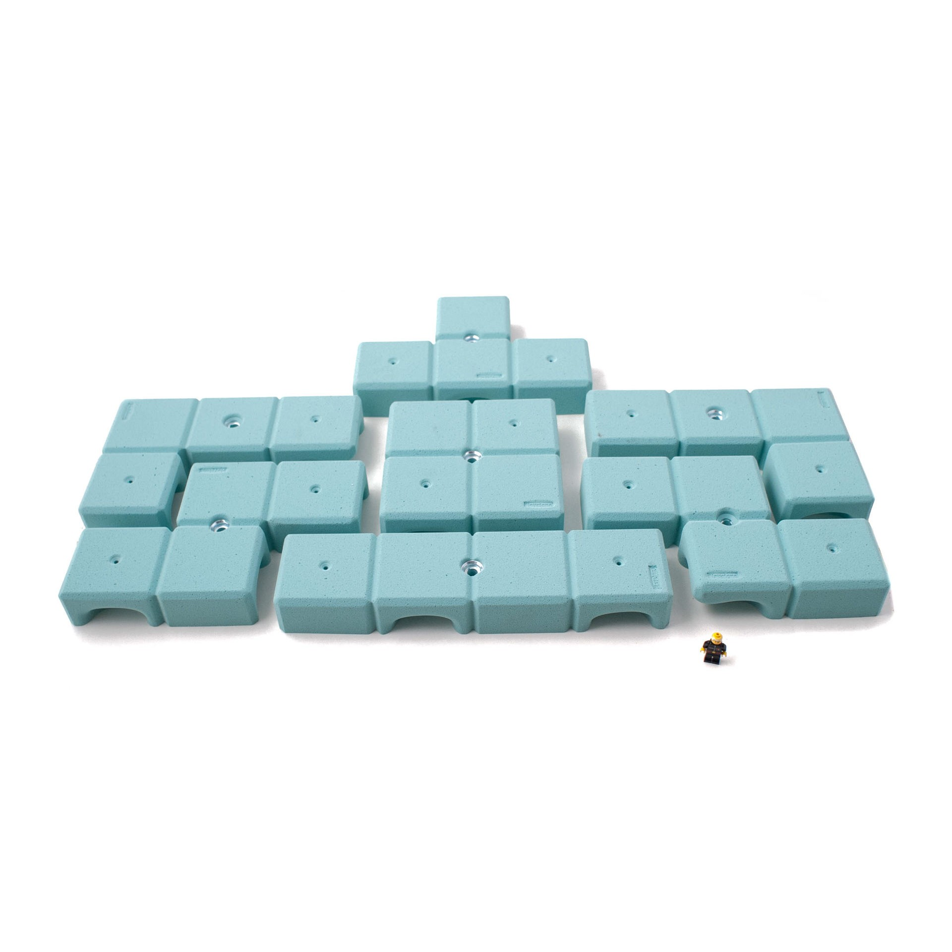 Tetris Jugs - Holds.fr