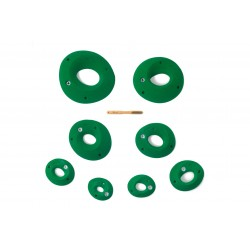 Mobius Rings 04 (2) - Holds.fr