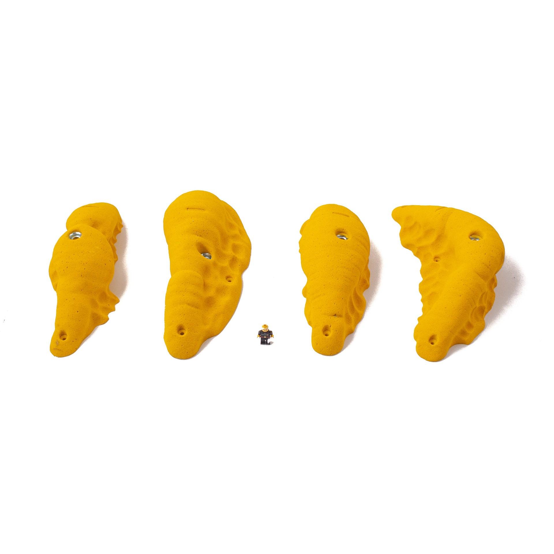 Medium Tufa Jugs - Holds.fr