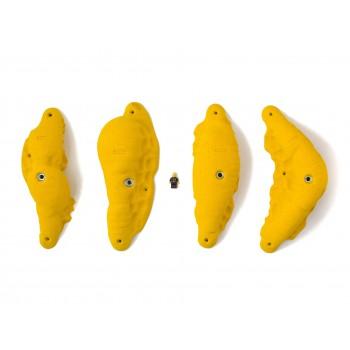 Medium Tufa Jugs (2) - Holds.fr