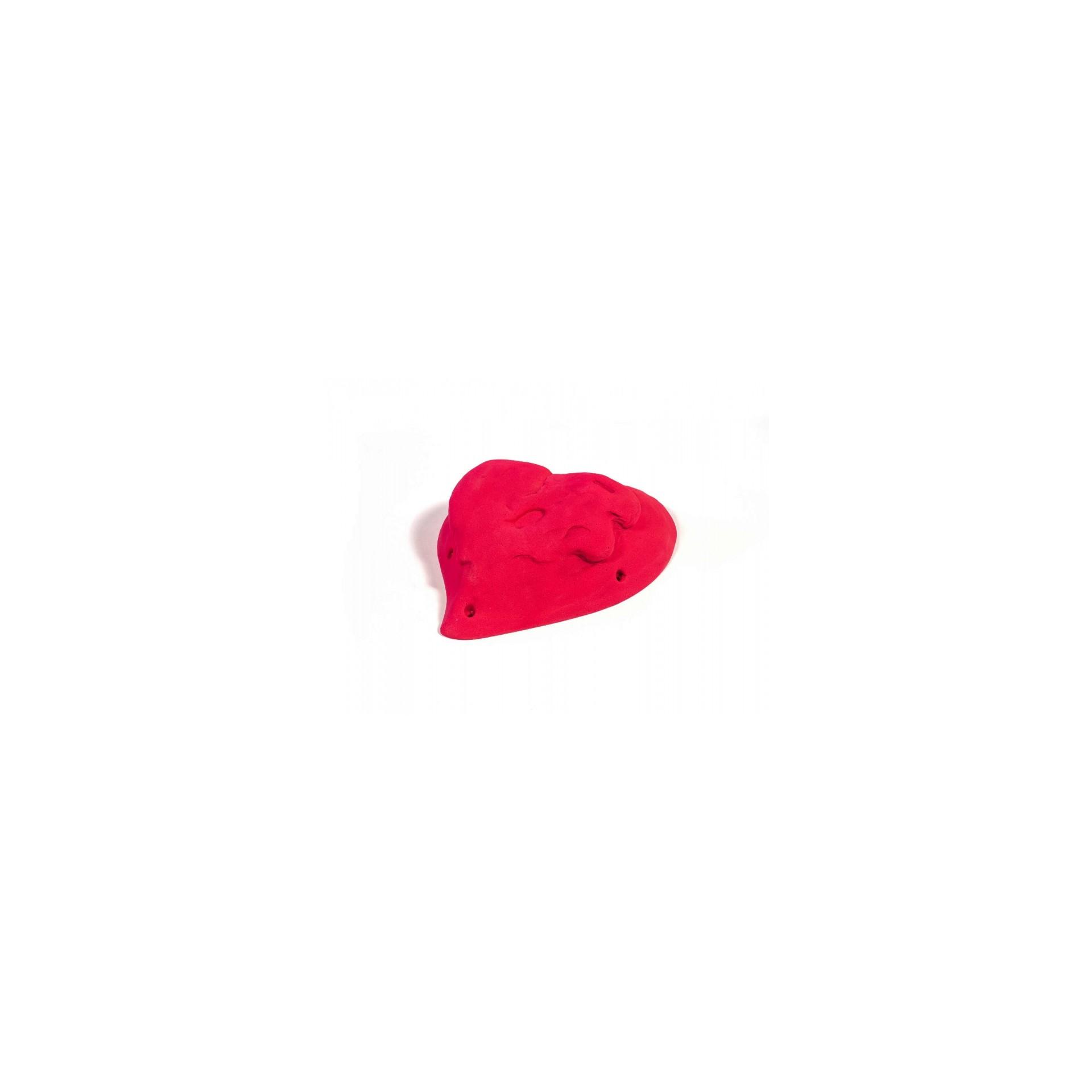 Le Coeur - Holds.fr
