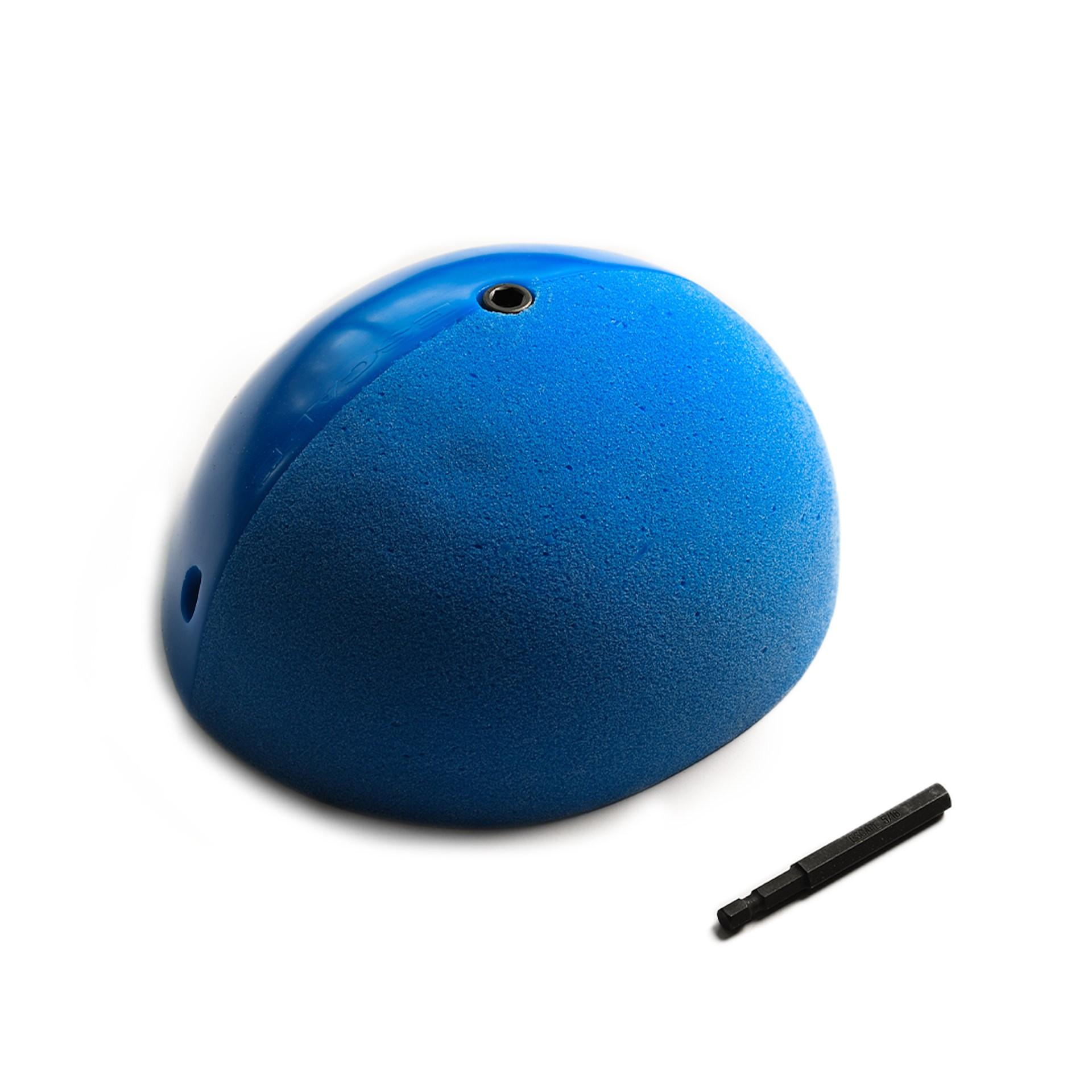 Ball Sloper - Holds.fr