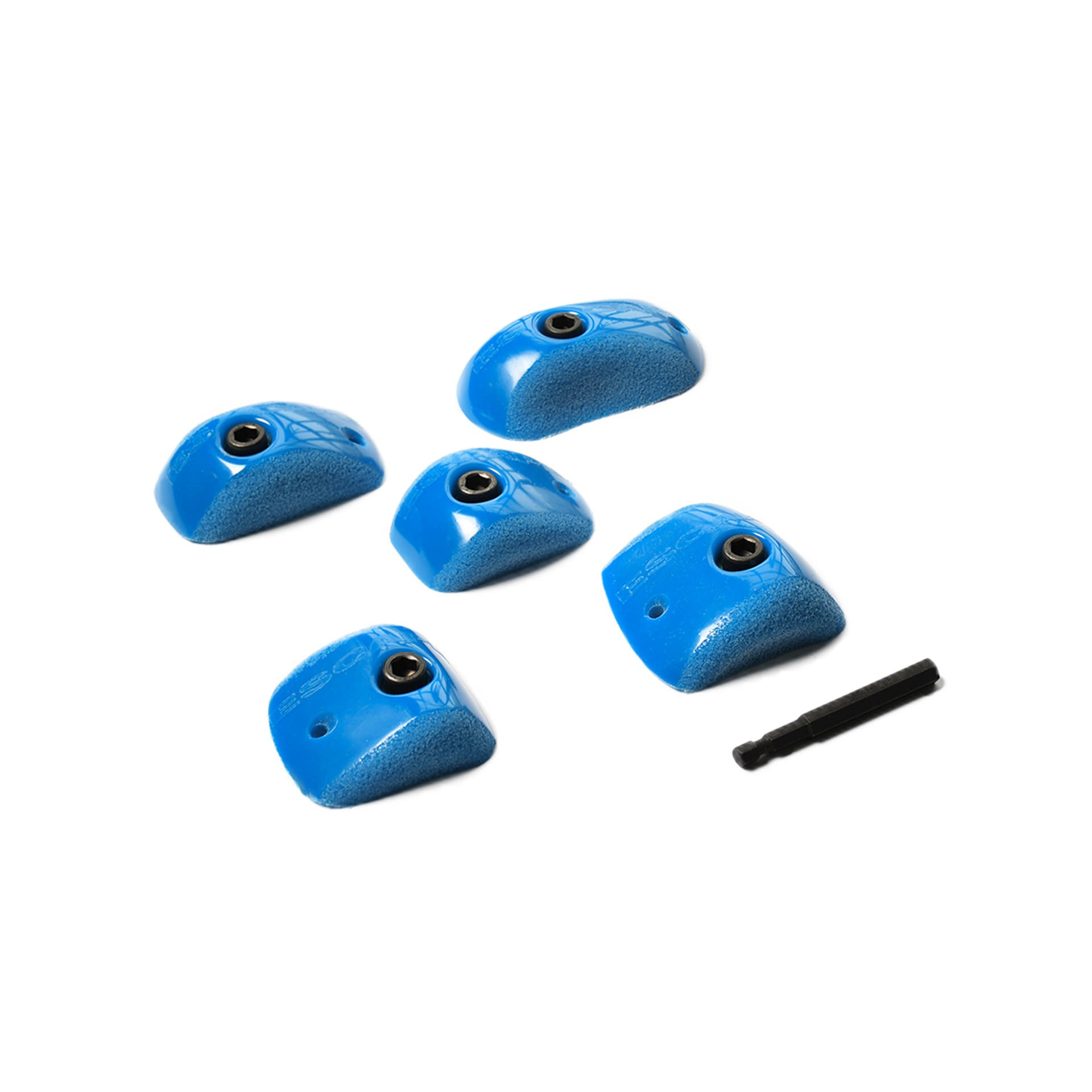 Micro Pinches - Holds.fr