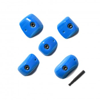 Micro Pinches (2) - Holds.fr