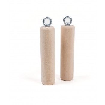 Training Cylinder Güllich...