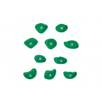 Positive Rounded Nano Edges (2) - Holds.fr