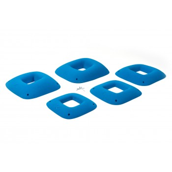 Little Boxes 1-5 Big (PU) (2) - Holds.fr
