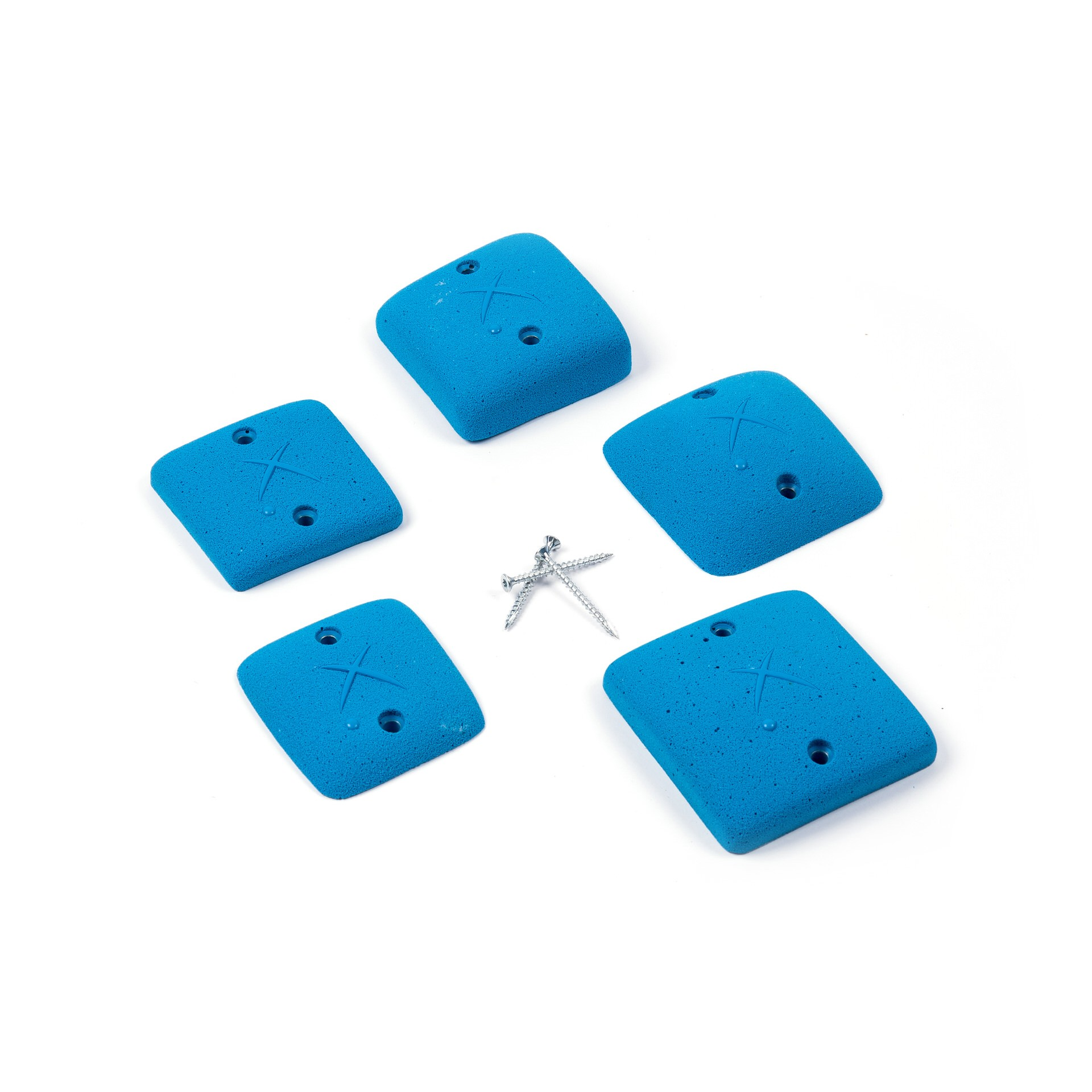 Little Boxes 1-5 Small (PU) - Holds.fr