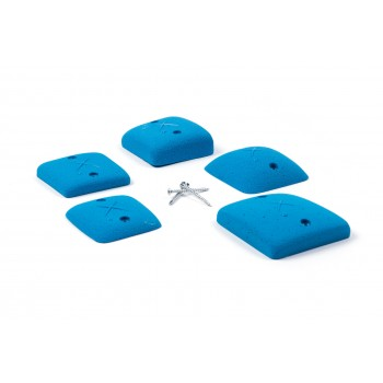 Little Boxes 1-5 Small (PU) (3) - Holds.fr