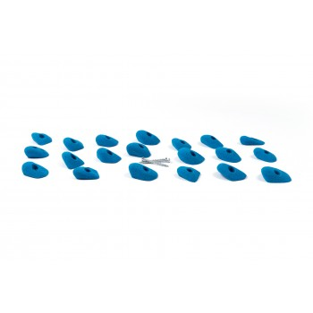 Pure Screw Ons 3 (PU) (3) - Holds.fr