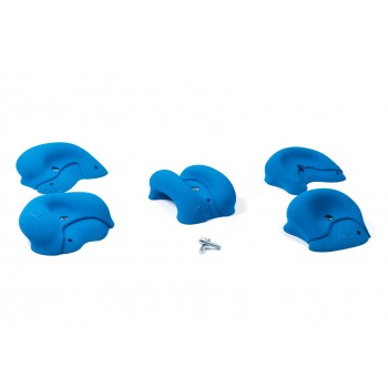 Roof Jugs XL1 (3) - Holds.fr