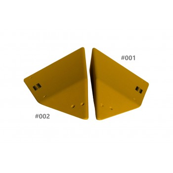 Wooden Hold 02 (3) - Holds.fr