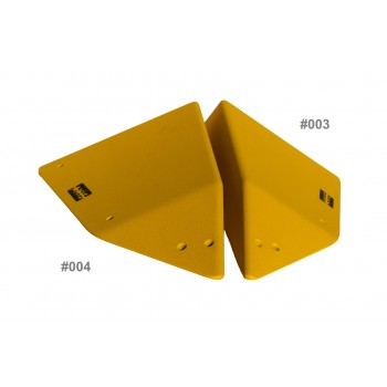 Wooden Hold 04 (5) - Holds.fr