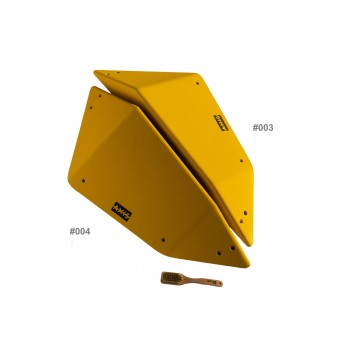 Wooden Hold 04 (4) - Holds.fr