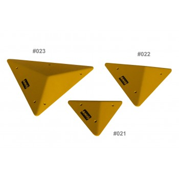 Wooden Hold 21 (4) - Holds.fr
