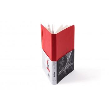 Solide ! Par Romain Desgranges (4) - Holds.fr