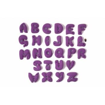 Alphabet product (2) - Holds.fr