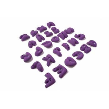 Alphabet product (4) - Holds.fr