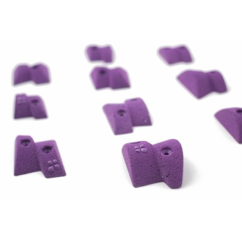 Screw-ons 12 (4) - Holds.fr