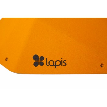 Lapis Petal Small Left (3) - Holds.fr