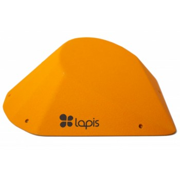 Lapis Petal Small Left (4) - Holds.fr