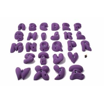 Alphabet product
