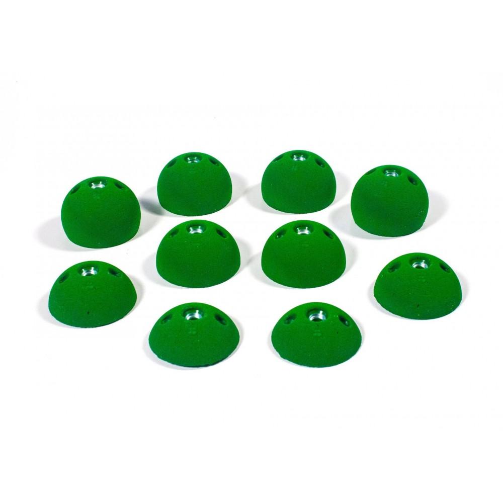 Balls 01