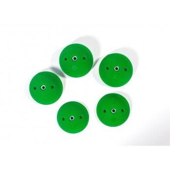 Balls 02 (2) - Holds.fr