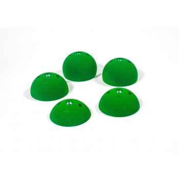 Balls 02