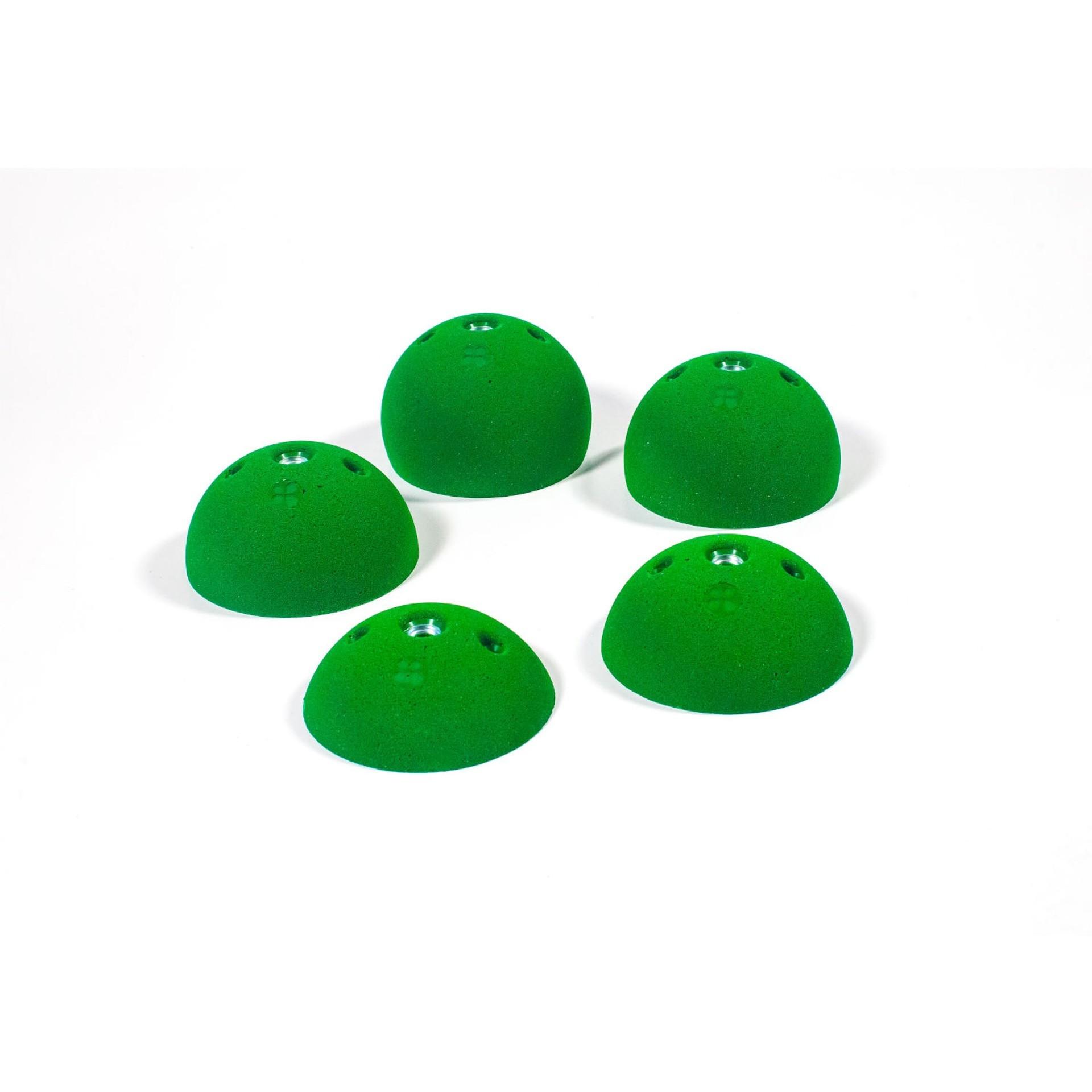 Balls 02 - Holds.fr