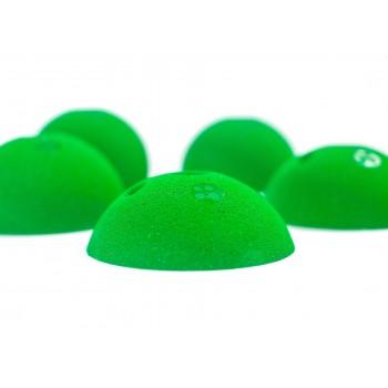 Balls 02 (3) - Holds.fr