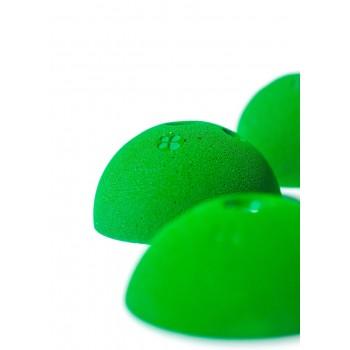 Balls 02 (4) - Holds.fr