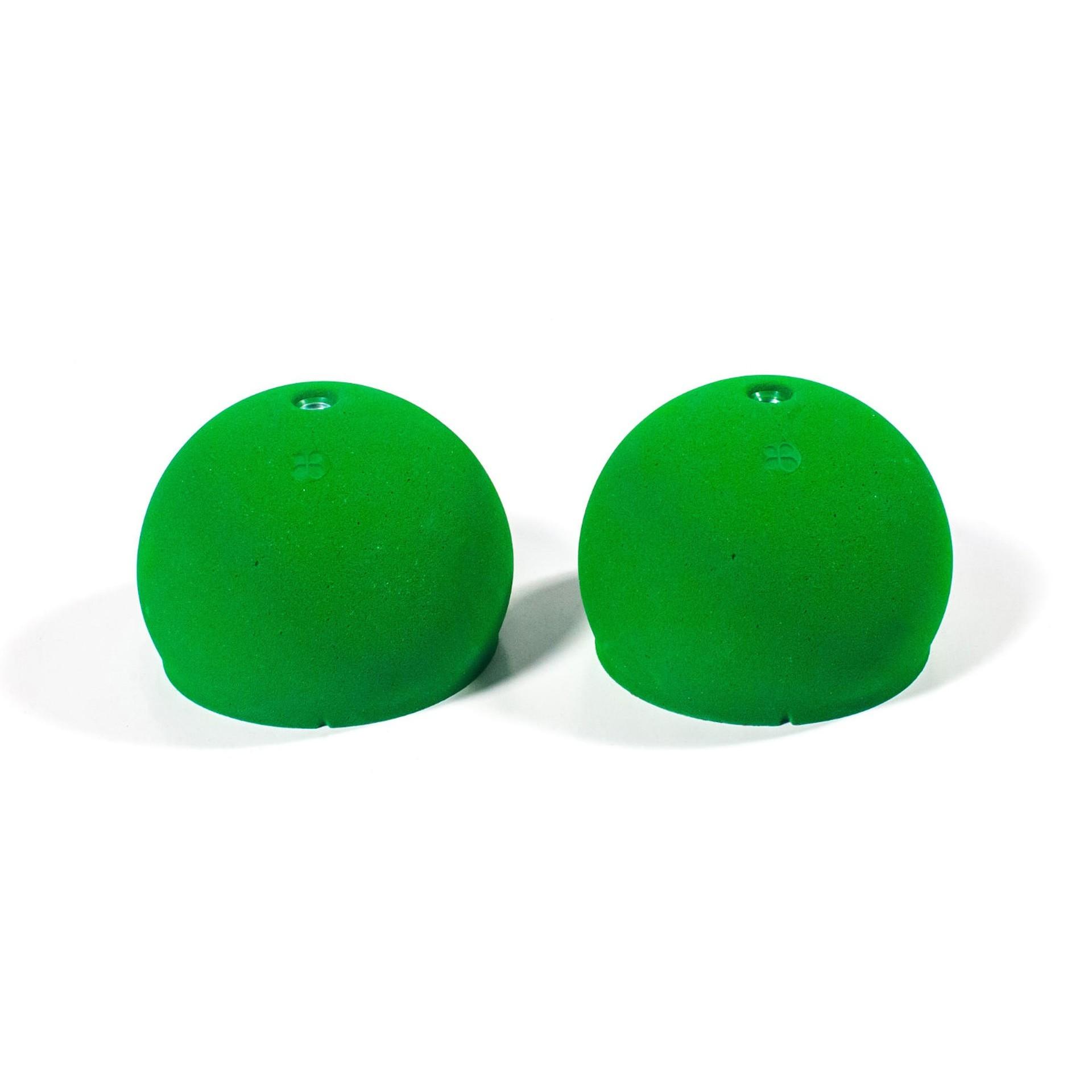 Balls 03 - Holds.fr