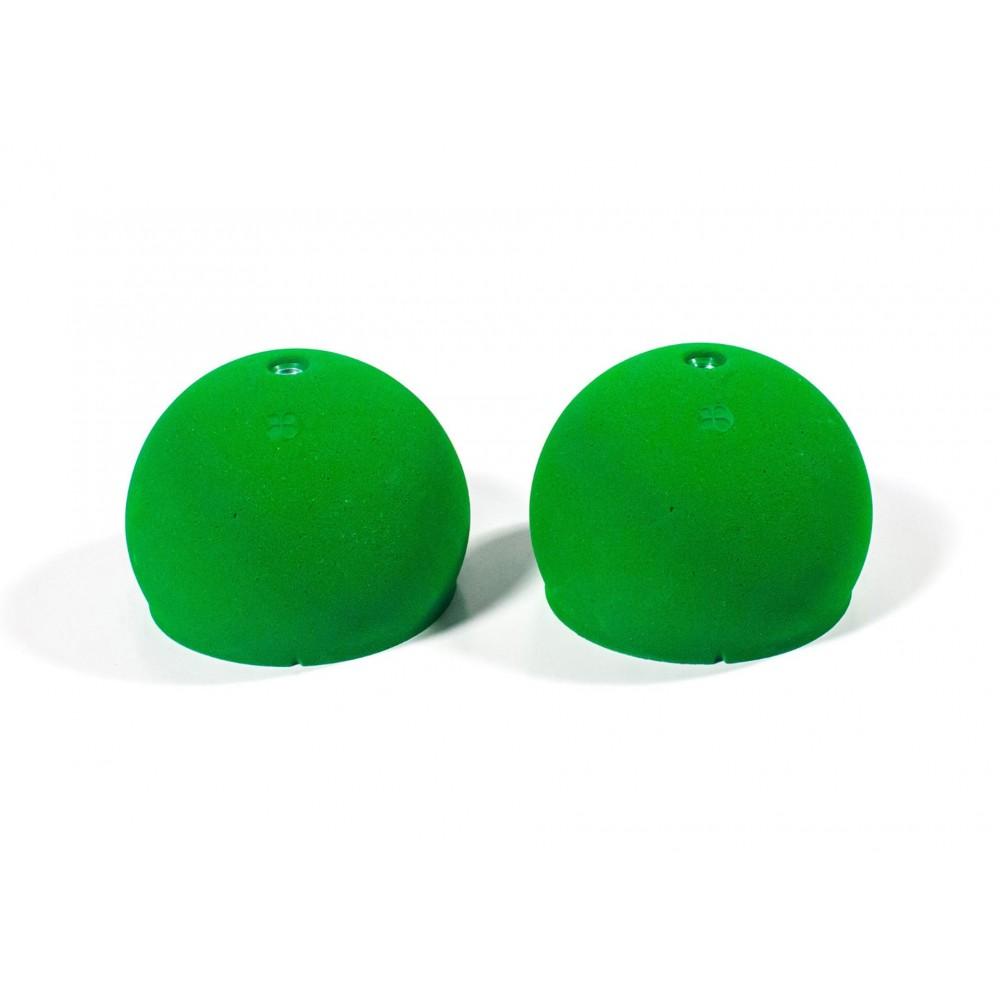 Balls 03