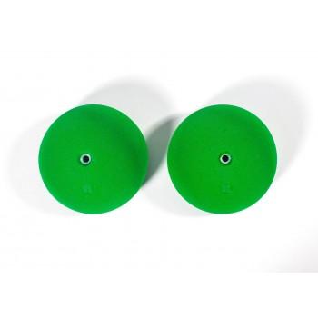 Balls 03 (2) - Holds.fr