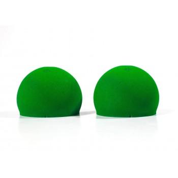 Balls 03 (3) - Holds.fr