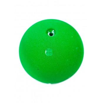 Balls 03 (4) - Holds.fr
