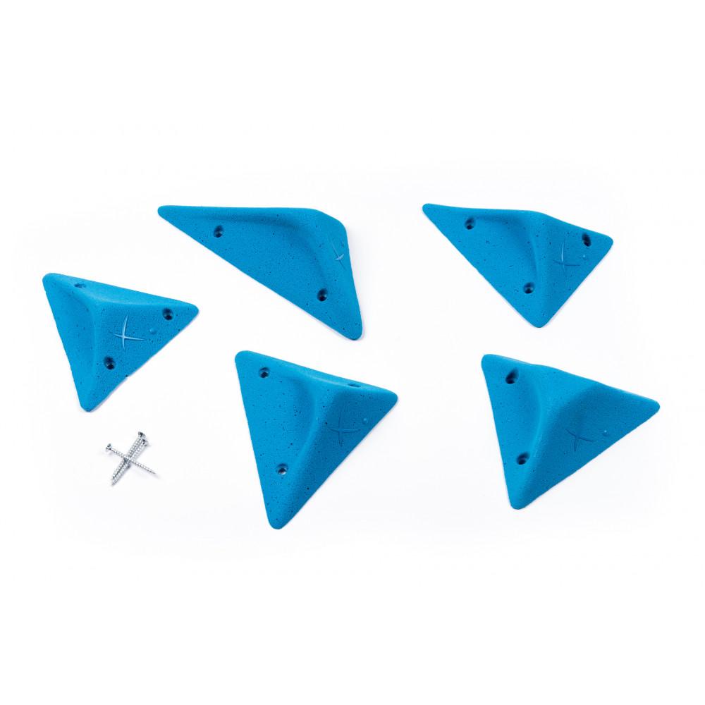 Pure Triangles 1 (PU)