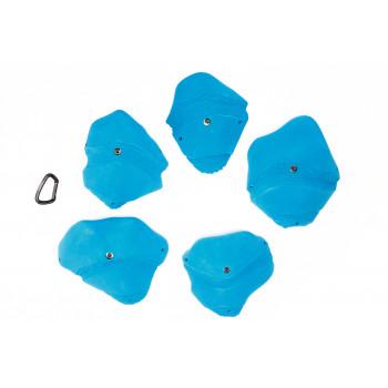 2 XL (2) - Holds.fr