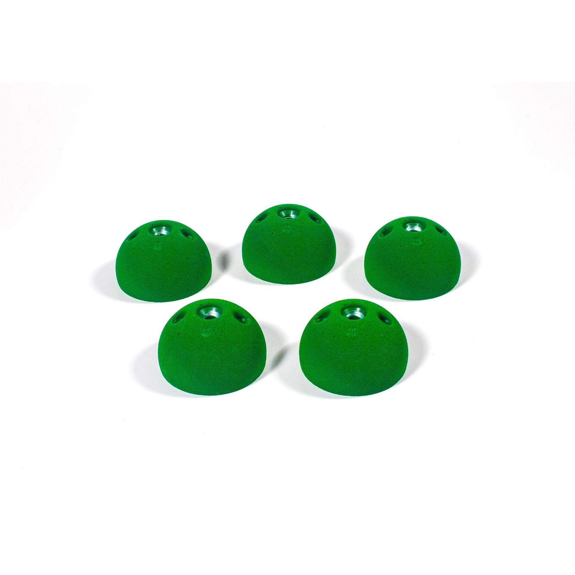 Balls 05 - Holds.fr