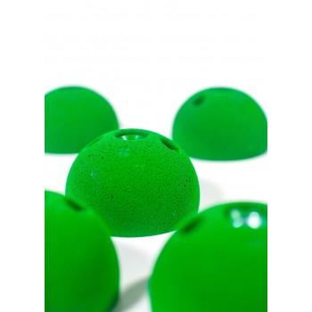 Balls 05 (3) - Holds.fr