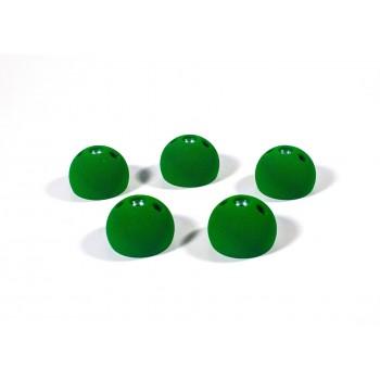 Balls 06 (1) - Holds.fr