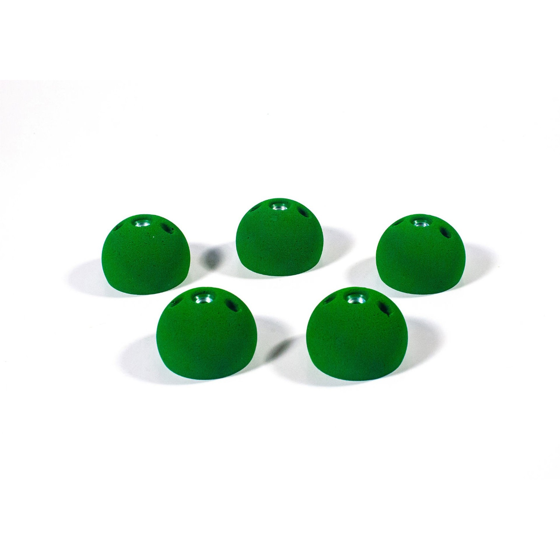 Balls 06 - Holds.fr