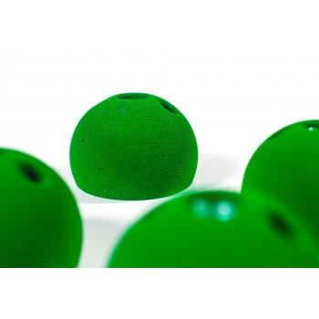 Balls 06 (3) - Holds.fr