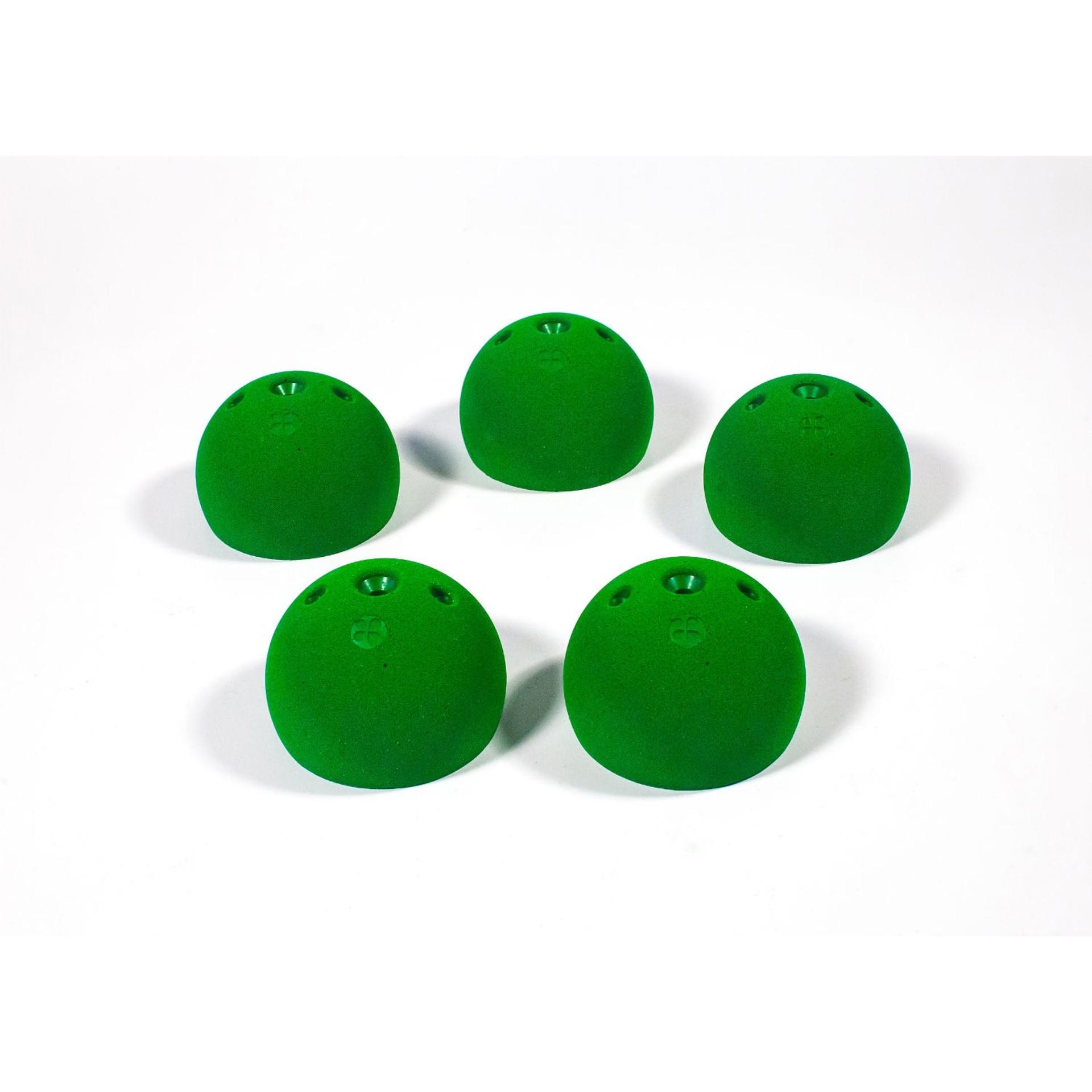 Balls 07 - Holds.fr