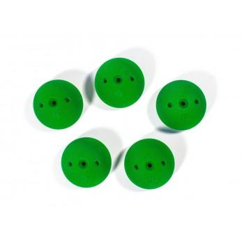 Balls 07 (2) - Holds.fr
